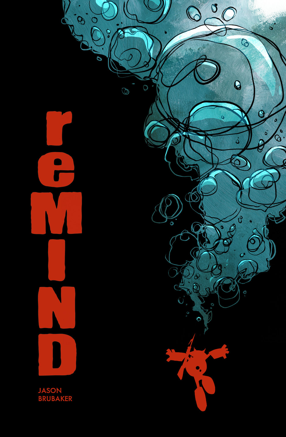 reMIND-web 10x10.jpg