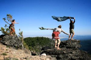 wind-dance-2