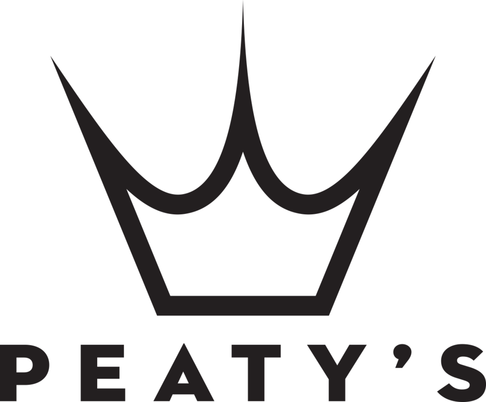 Peaty's_Logo.png