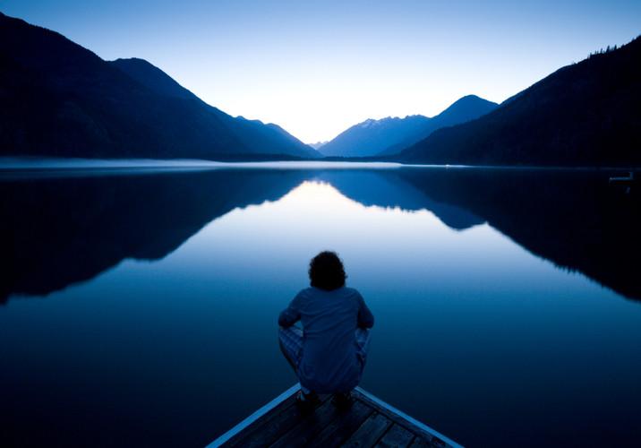 peace-calm.jpg