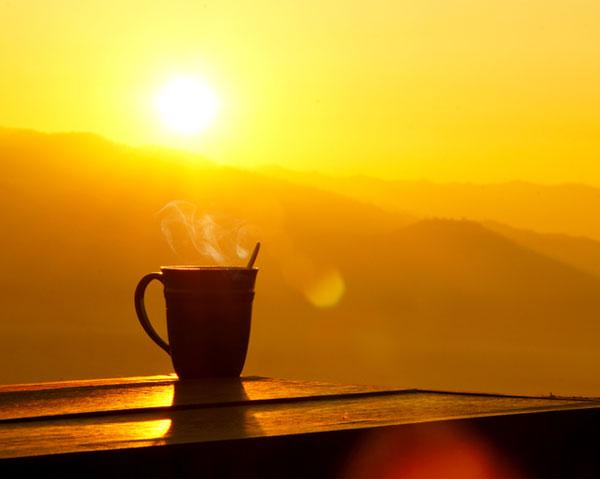 morning-sunshine.jpg