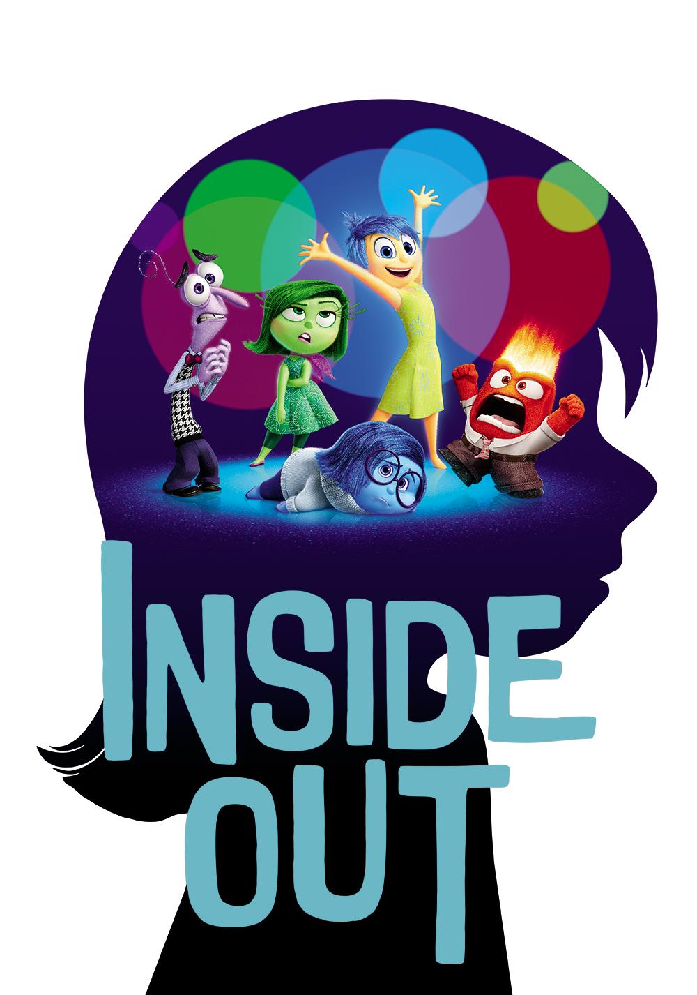 inside-out-5492d0c4e3912.jpg