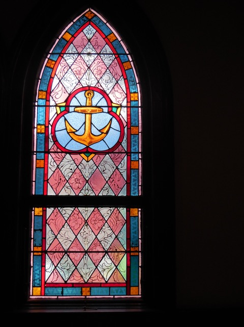 anchor window at christ church.jpg