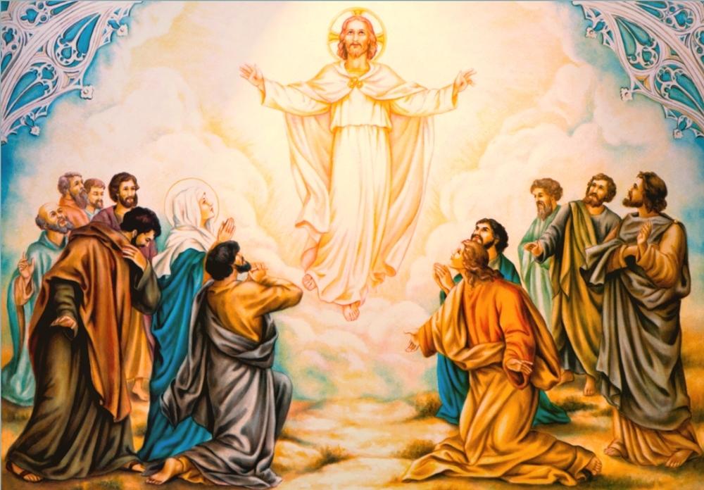 download-free-Easter-Jesus-wallpapers-hd.jpg