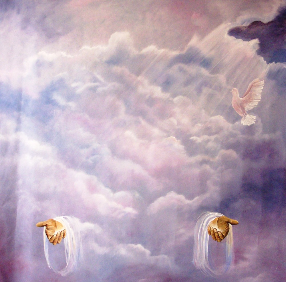 holy spirit 1.JPG