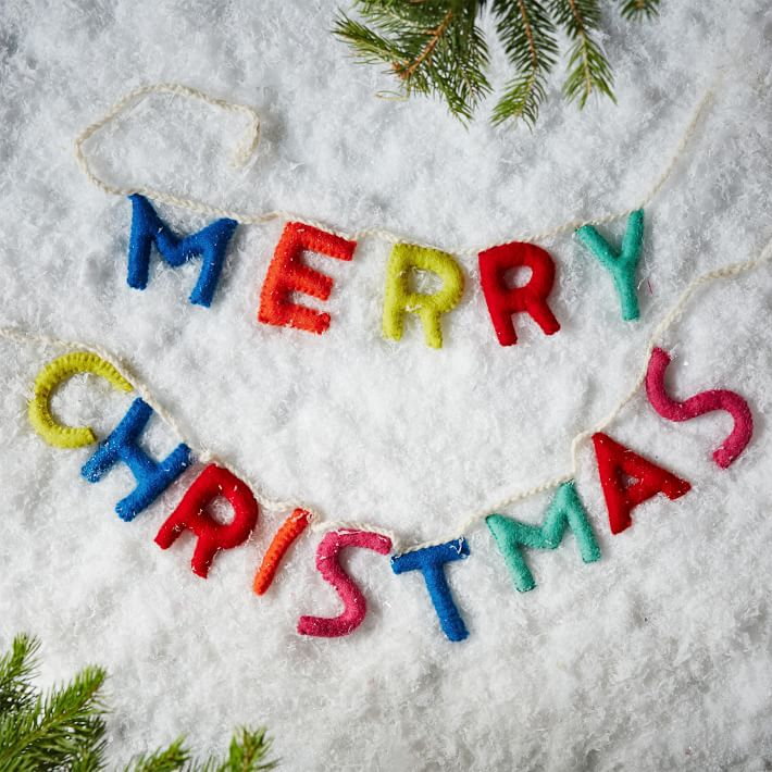 felt-message-garland-merry-christmas-o.jpg