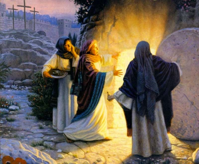 The Empty Tomb Easter cover.jpg