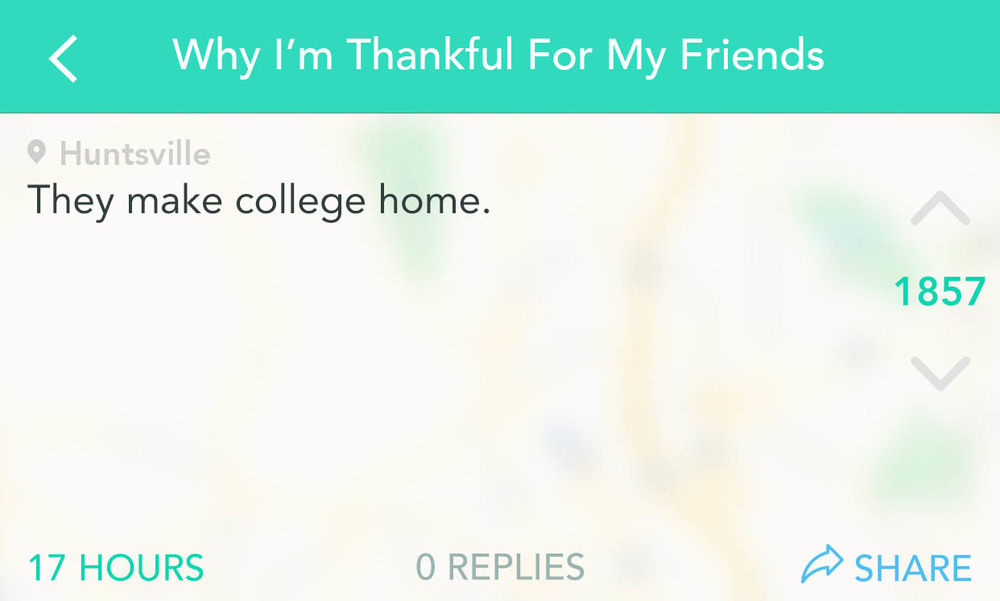 ThankfulFriends2.jpg