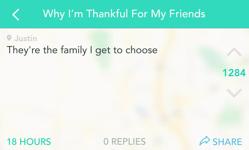 ThankfulFriends1.jpg