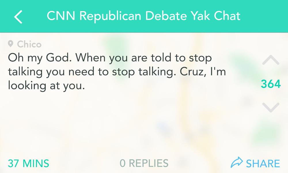 Cruz_1.jpg