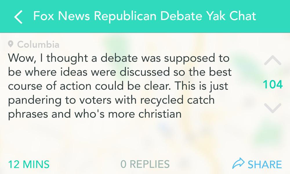 Debate-1.jpg