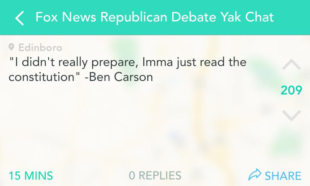 Carson-1.jpg