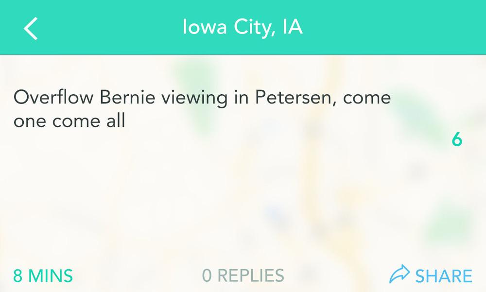 Iowa City-2.jpg
