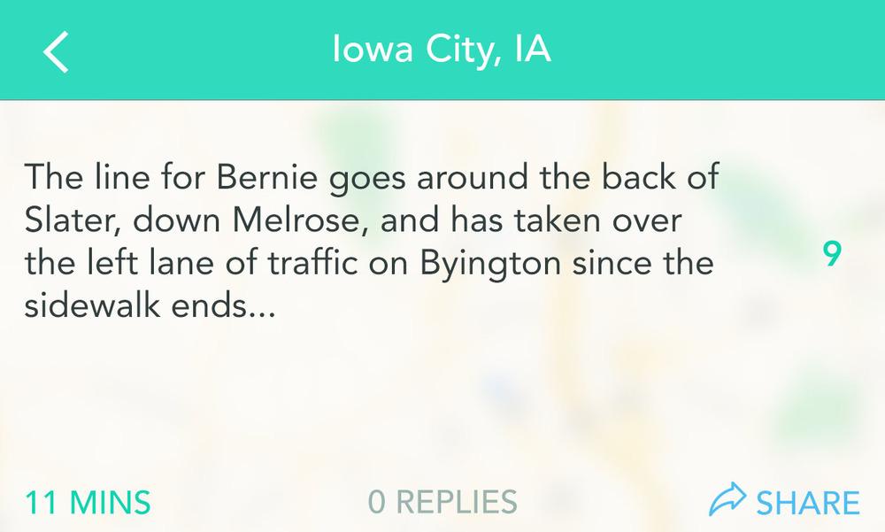 Iowa City-1.jpg