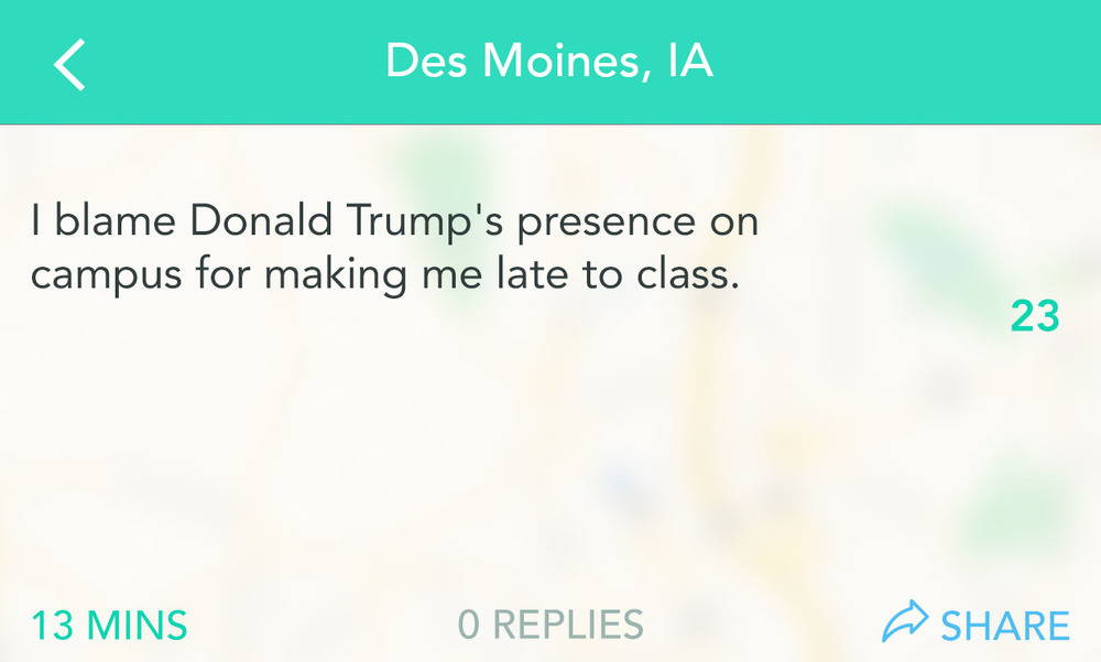 Des Moines-2.jpg
