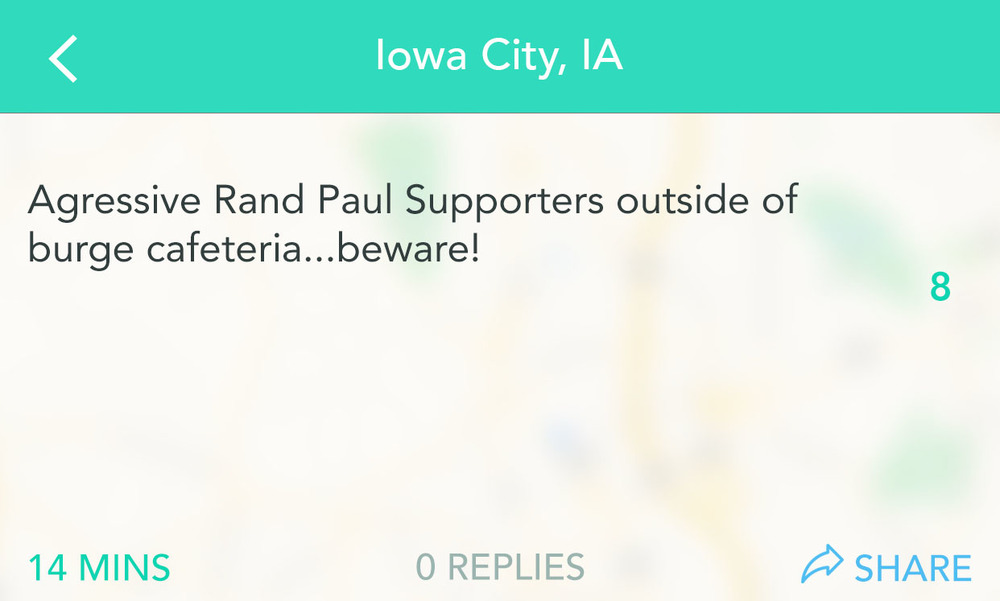 Iowa City-4.jpg