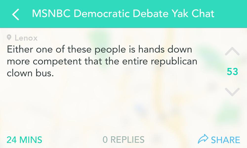 Democrats-1.jpg