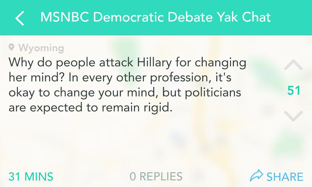 Clinton-4.jpg