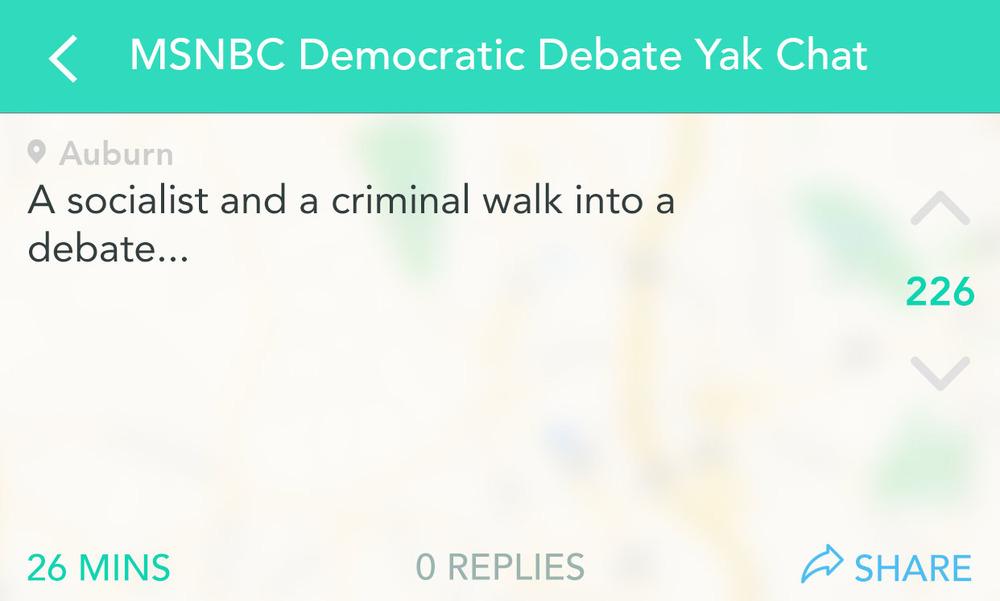 Democrats-2.jpg