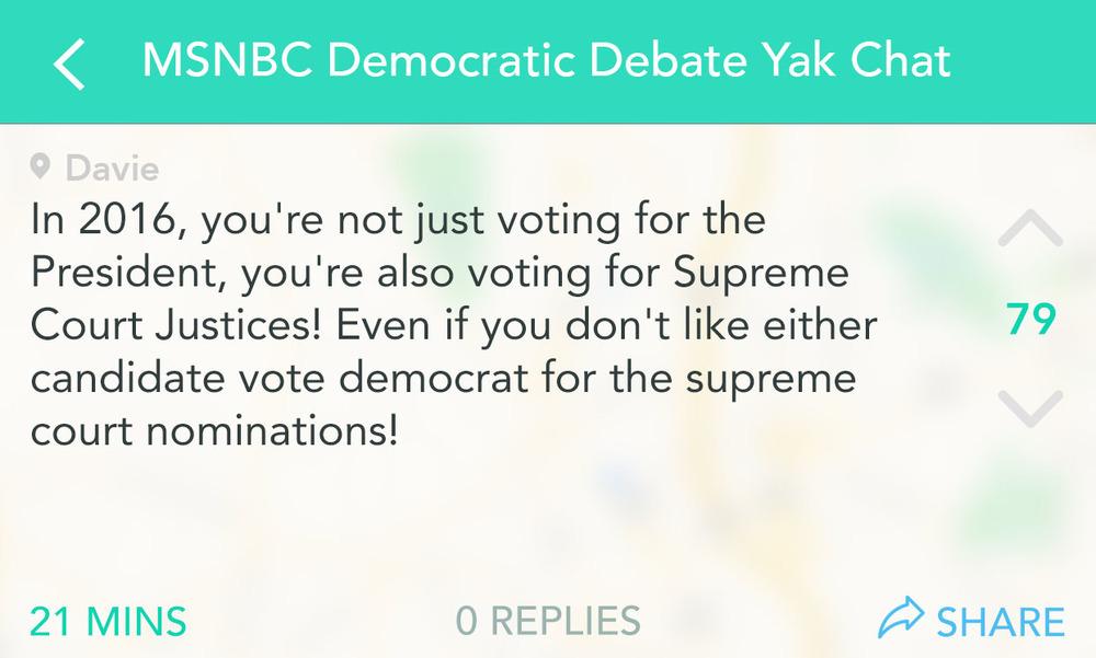 Democrats-3.jpg