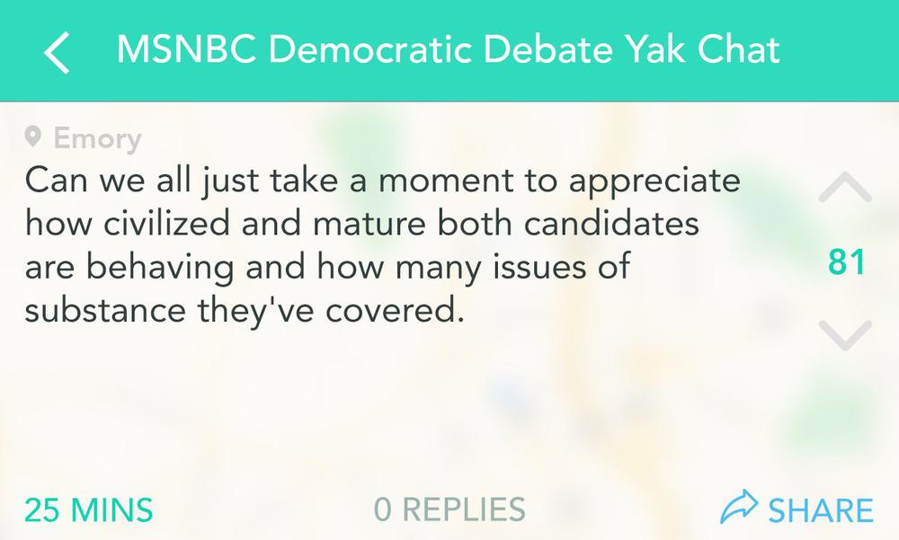 Democrats-4.jpg