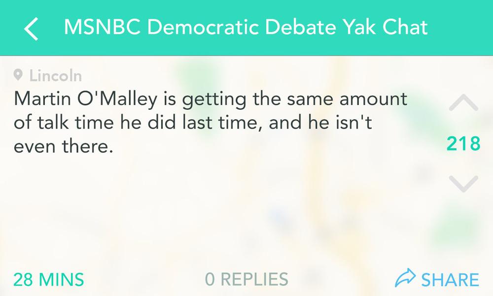 O'Malley-1.jpg