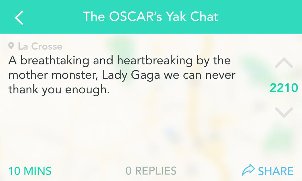 Gaga-2.jpg