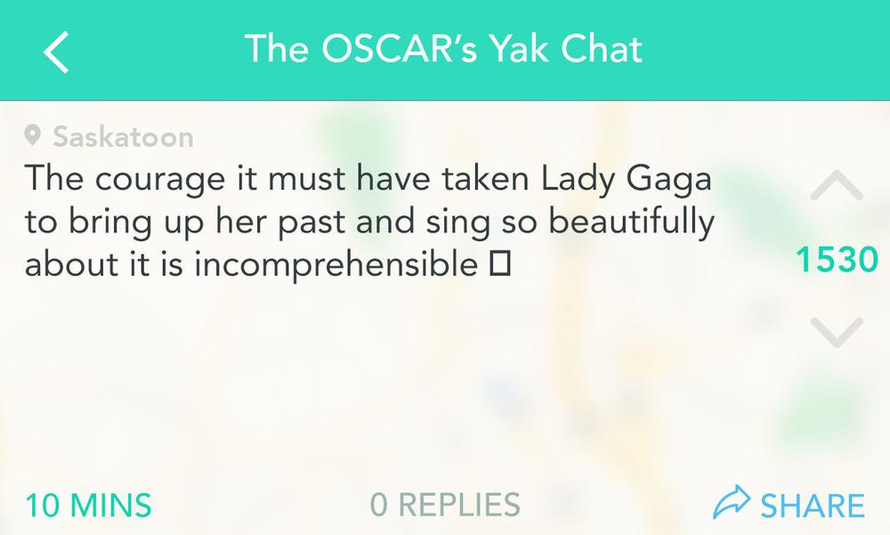 Gaga-3.jpg