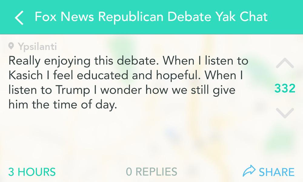 Debate-4.jpg