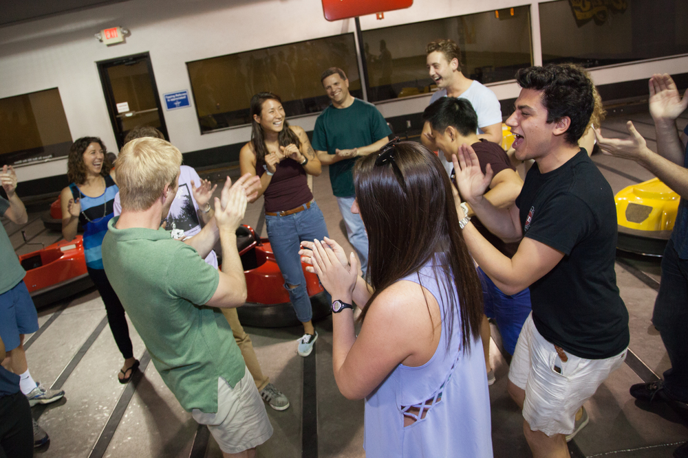 WhirleyBall_Office-7.jpg