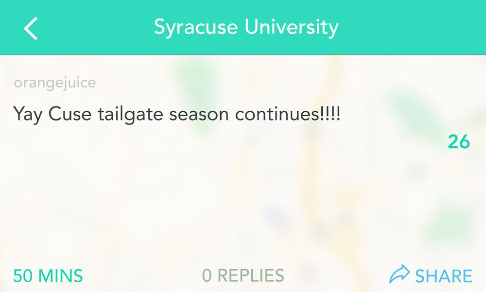 Syracuse-1.jpg