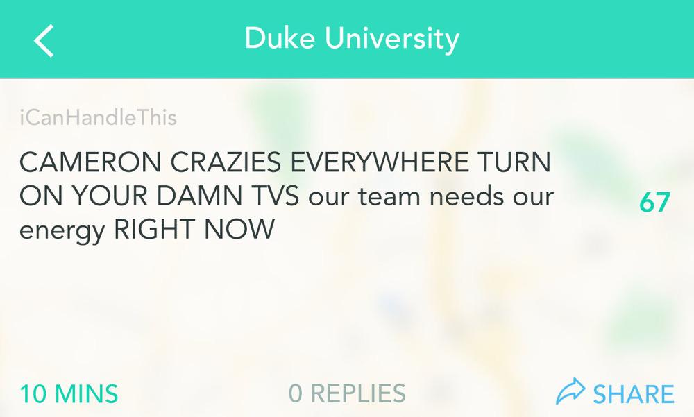 Duke-1.jpg