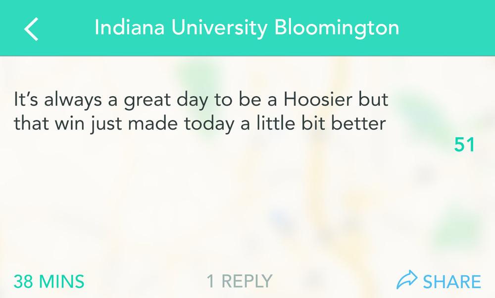 Indiana-1.jpg