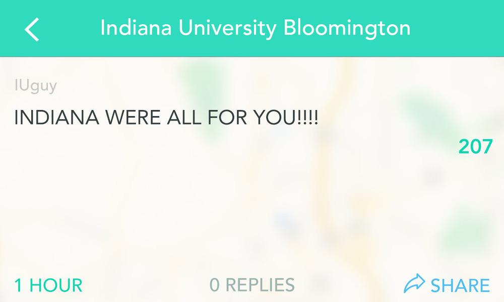 Indiana-2.jpg