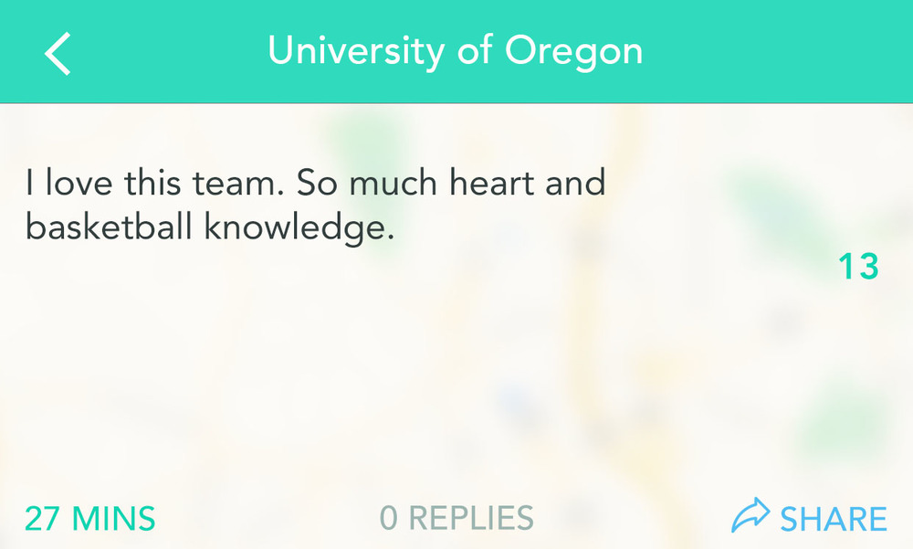 Oregon-1.jpg