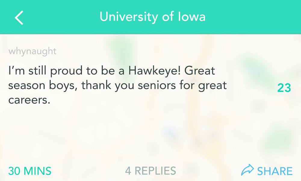 Iowa-2.jpg