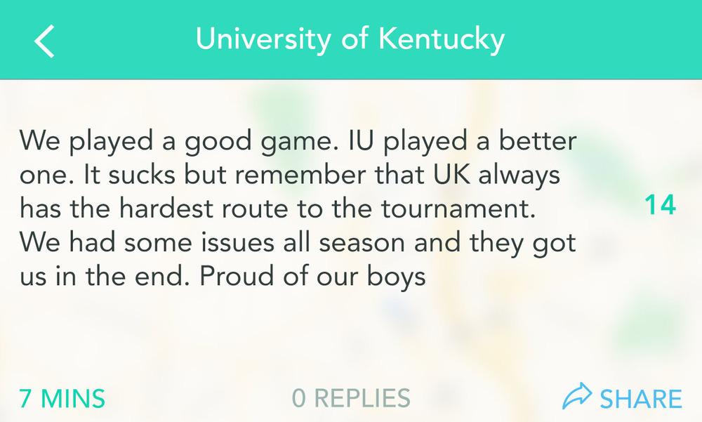 KentuckyLoss.jpg