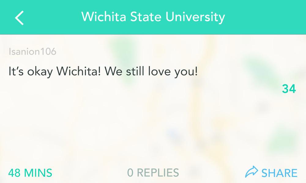 WichitaState-1.jpg
