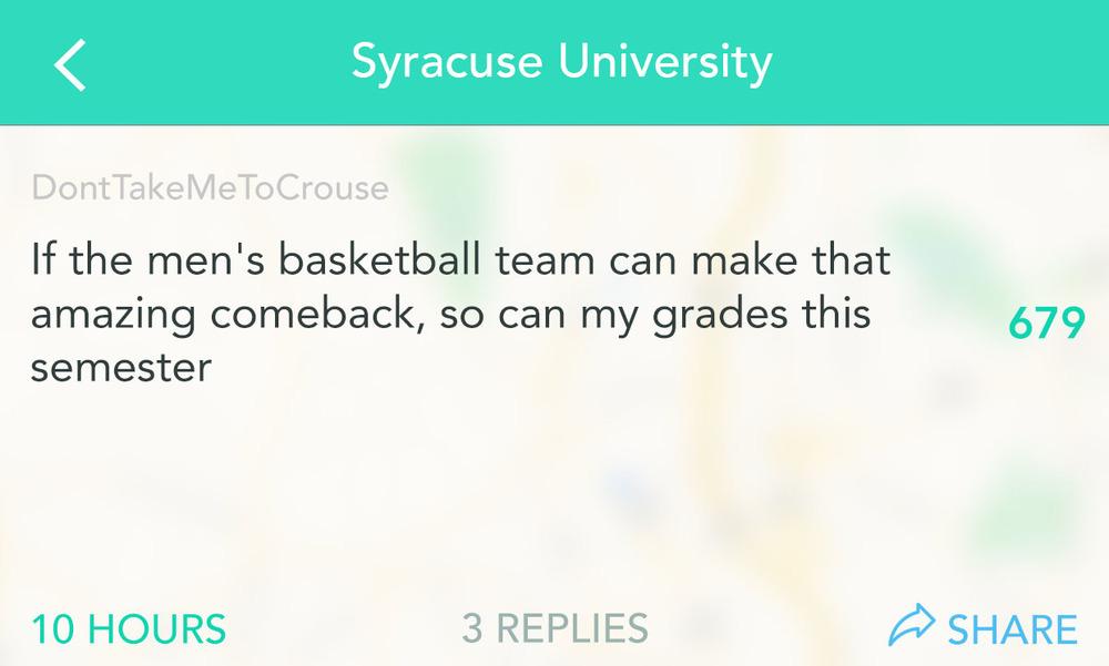 Syracuse-2.jpg