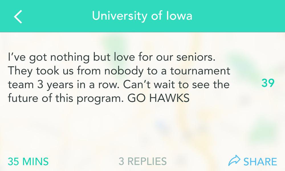 Iowa-1.jpg