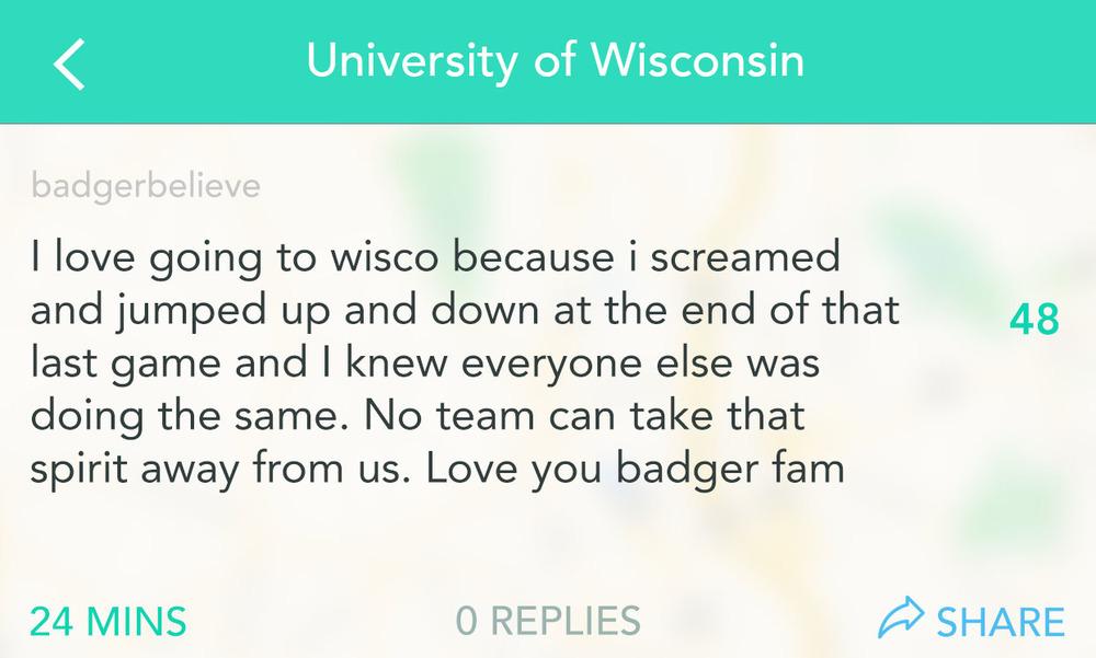Wisconsin-1.jpg