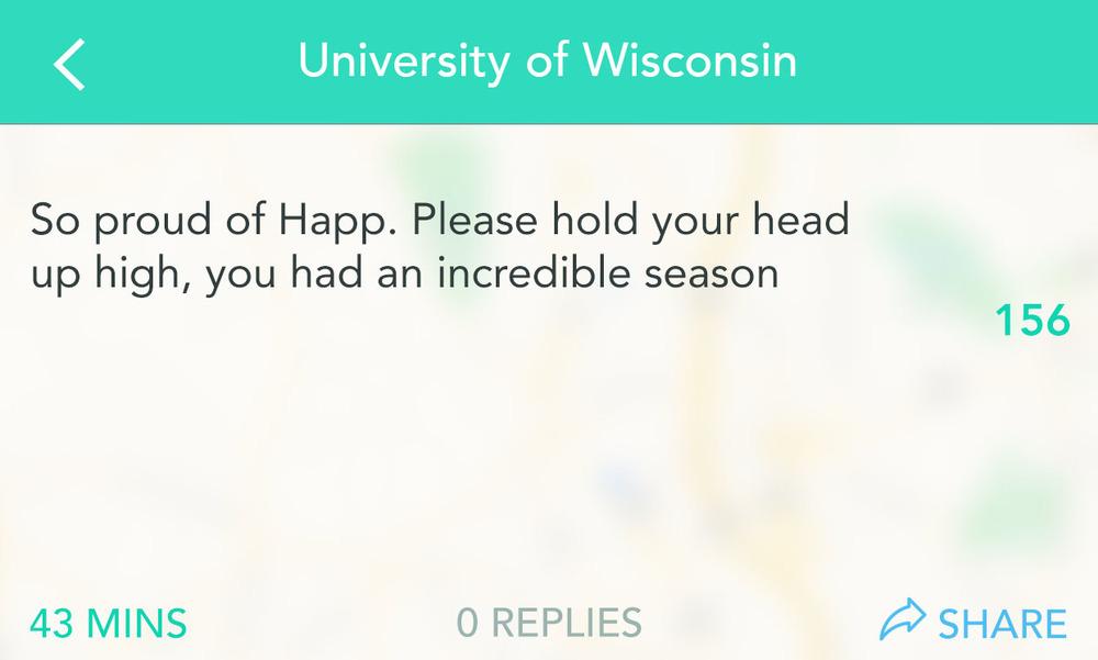 Wisconsin-3.jpg