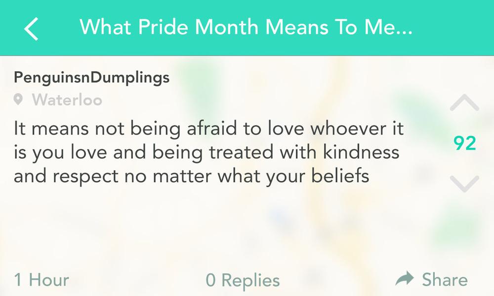 Pride-3.jpg