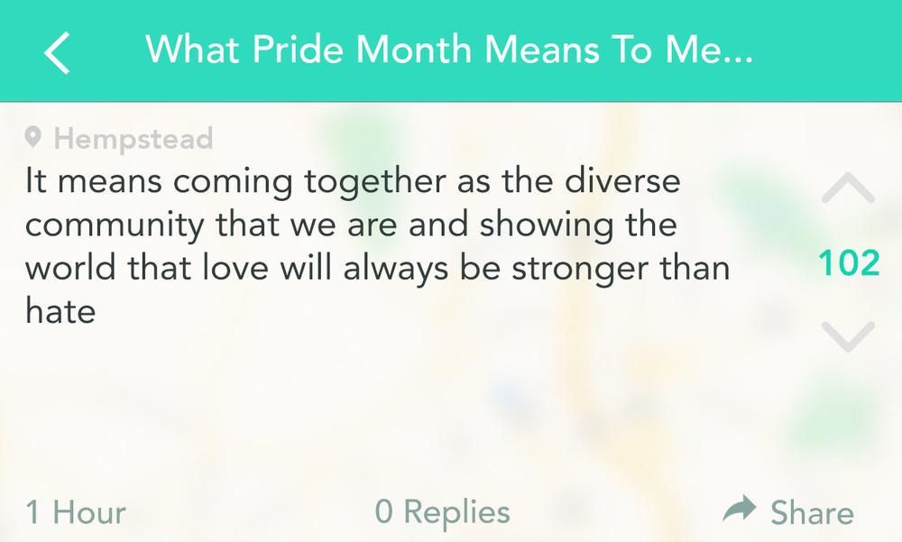 Pride-5.jpg