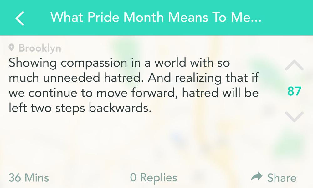 Pride-6.jpg
