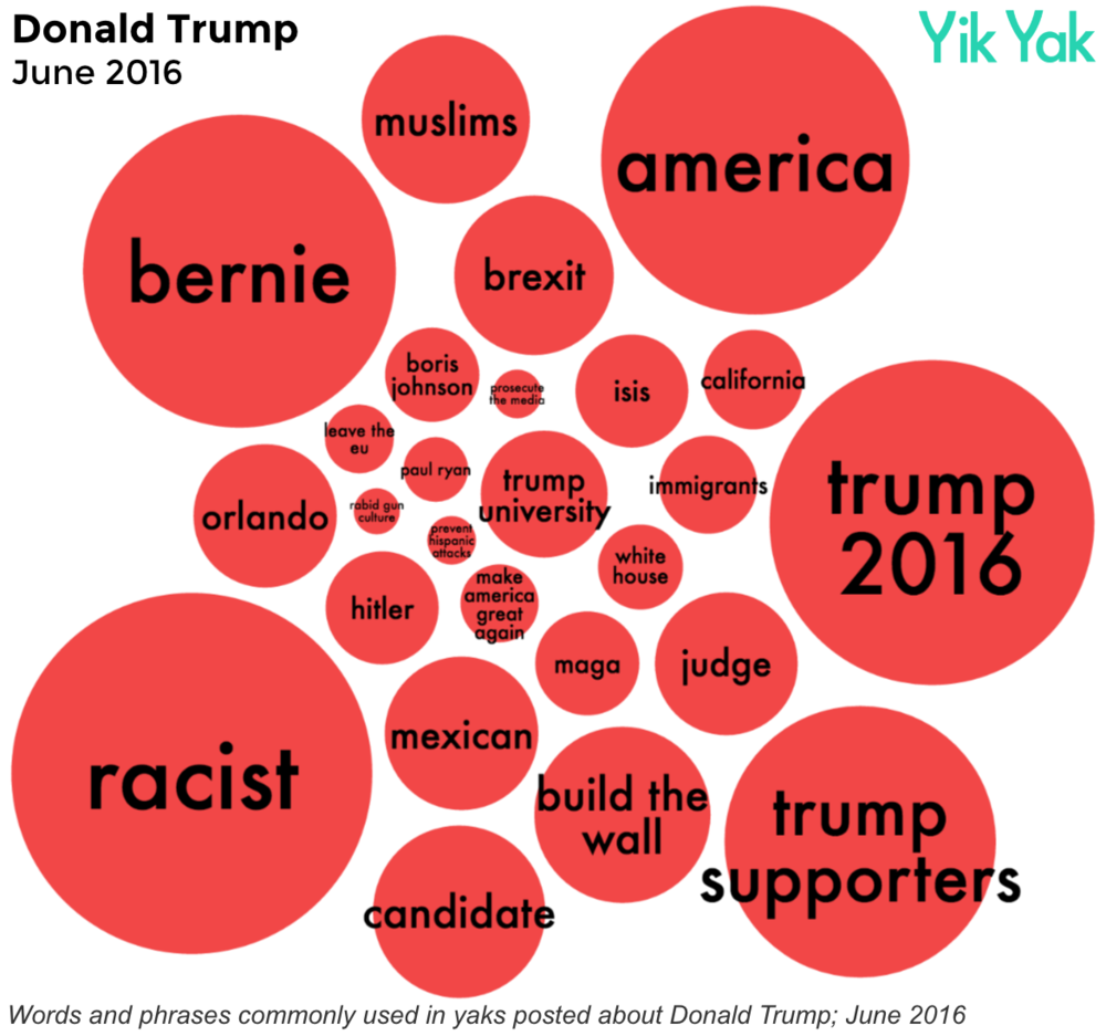 Trump word cloud.png