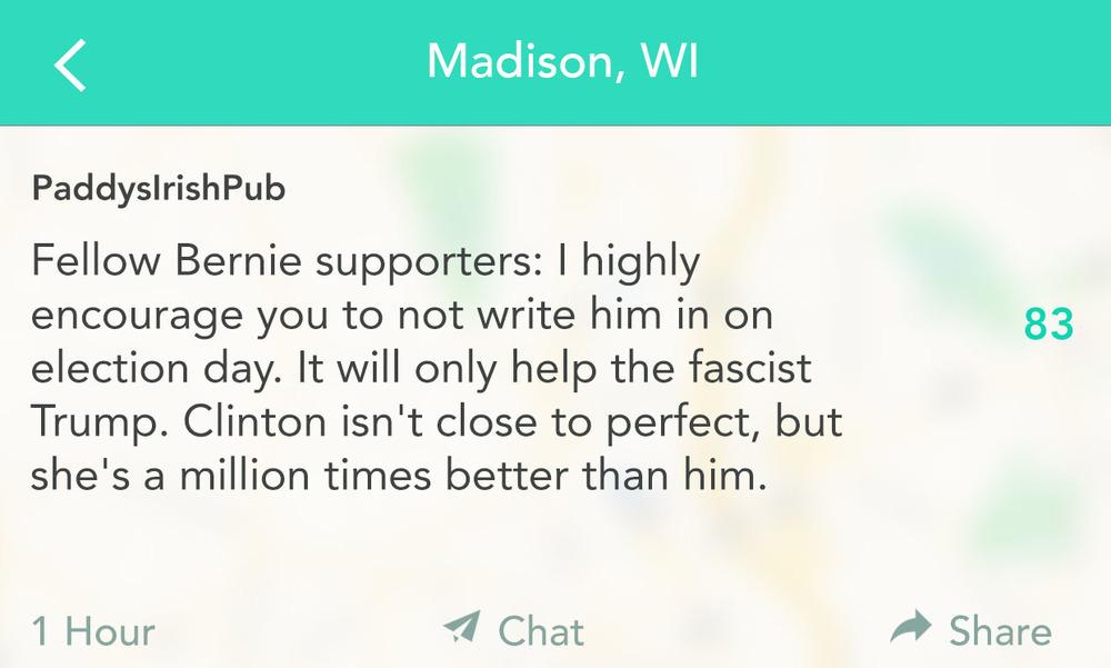 Hillary-1.jpg