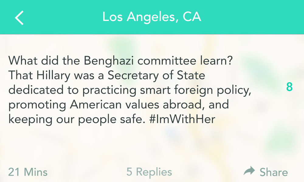 Hillary-8.jpg