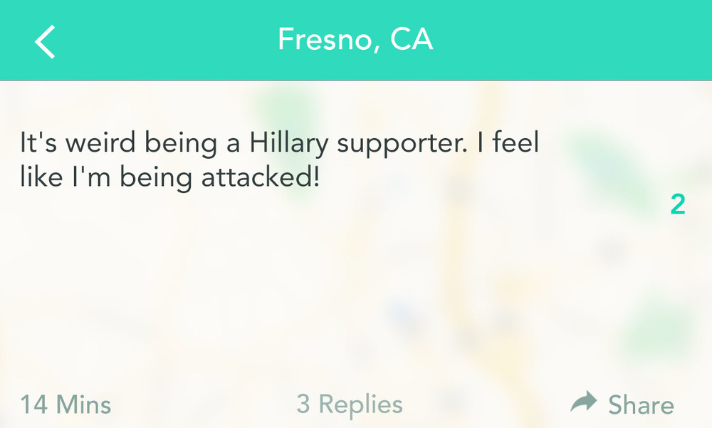 Hillary-10.jpg