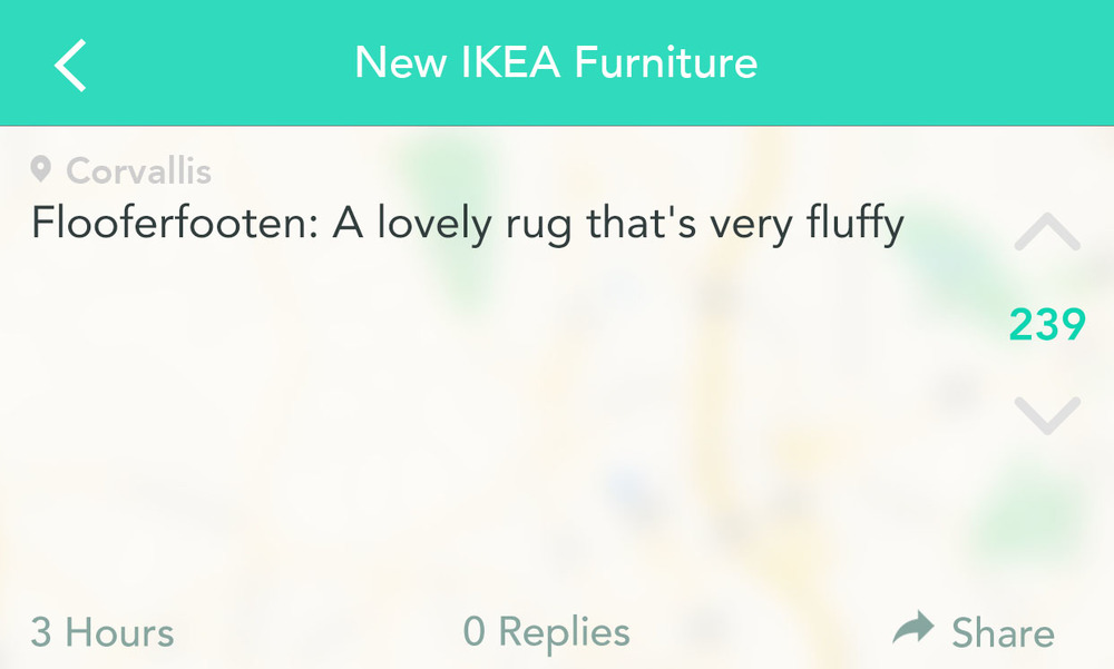 IKEA-3.jpg